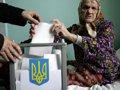 Закон про вибори перетворює Україну на закрите акціонерне товариство, - Кличко