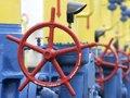 У Януковича пояснили для кого підвищують ціну на газ