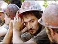 У Донецьку назріває страйк шахтарів