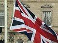 Британський дипломат вірить в майбутнє України