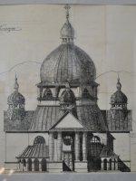 Євген Нагірний – архітектор, що розумів час (ФОТО)